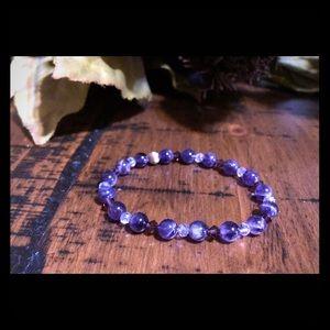 leela's gemstone jewelry